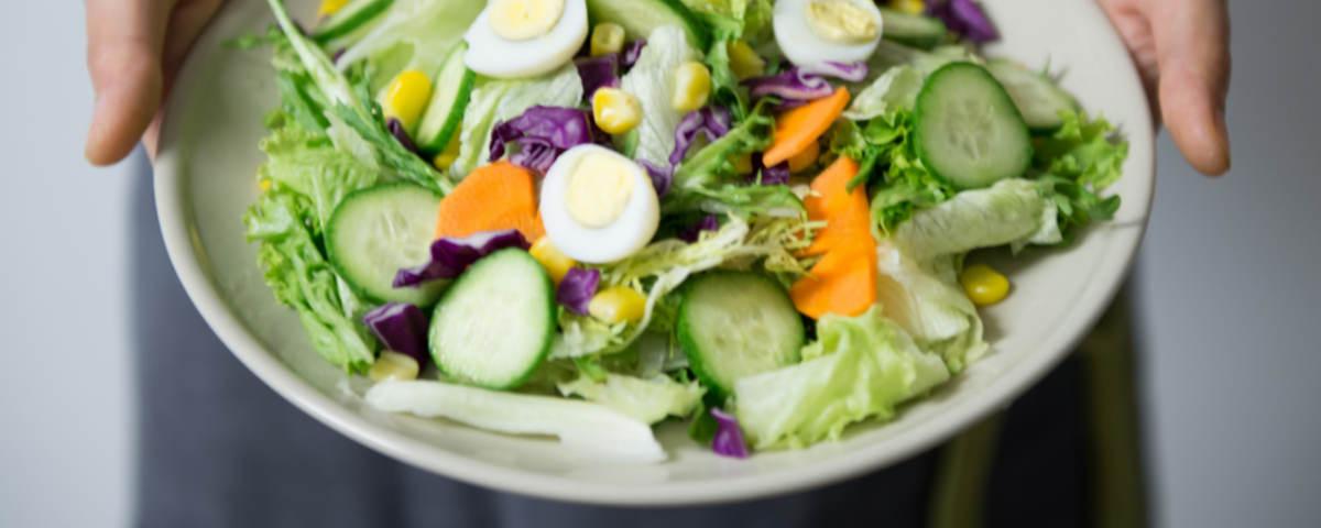 dieta alcalina per eliminare la cellulite